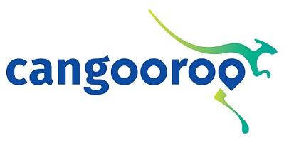 Cangooroo